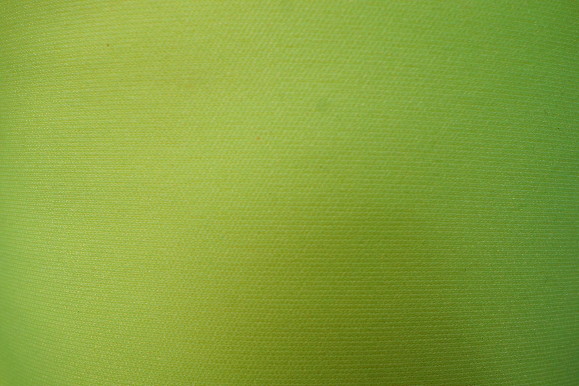 Vải poly vàng 4 chiều