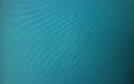 Thun poly 4 chiều xanh da trời