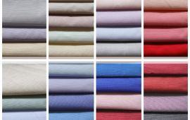 Vải Kate Mỹ - Nhiều màu sắc - Khổ 1.47 mét