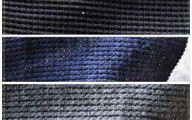 Vải xốp 02 đủ màu sắc