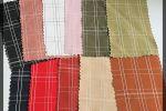 Vải kate thun (KT02505) - Nhiều màu sắc - Khổ 1.6 mét