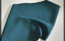 Vải quần tây (QT11114) - Màu xanh cổ vịt - Khổ 1.5/1.6 mét