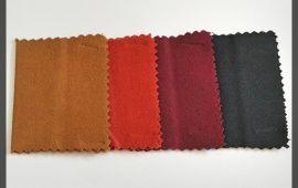 Vải bố chéo - Nhiều màu sắc - Khổ 1.5/1.7 mét