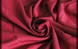 Vải CN101 (CN09602) - Nhiều màu sắc - Khổ 1.5 trở lên