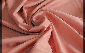 Vải chéo nhung (CN09603) - Nhiều màu sắc - Khổ 1.5 mét trở lên