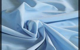 Vải xi 2 chiều (X09604) - Nhiều màu sắc - Khổ 1.5 mét trở lên