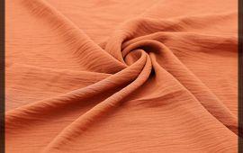 Vải đũi thun (D12601) - Nhiều màu sắc - Khổ 1.5 mét