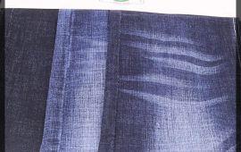 Vải jeans T7173 (J12413) – Màu xanh,đen – Khổ 1.45/1.5 mét