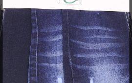Vải jeans T7221 (J12419) – Màu xanh,đen – Khổ 1.45/1.5 mét