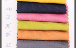 Vải cotton Anh (CT12208) - Nhiều màu sắc - Khổ 1.6 mét