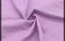 Vải linen (LN12909)  - Nhiều màu sắc - Khổ 1.4 mét