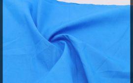 Vải kate silk ngựa (S13102) - Nhiều màu sắc - Khổ 1.48/1.5 mét