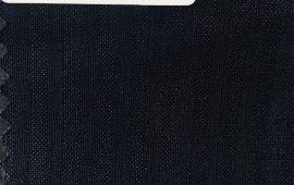vải len 71702NAVY