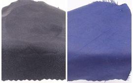 Vải gió (G09808) - Màu đen, xanh đen - Khổ 1.5 mét
