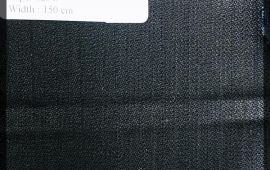 Vải Wool Lptex (V12801)