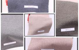Vải quần tây 3871 (QT13952) - Nhiều màu sắc - Khổ 1.6 mét
