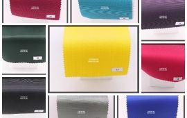 Vải nhựa cao cấp (N15501) - Nhiều màu sắc và mẫu mã