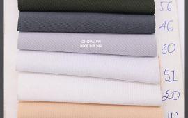 Vải poly 2 da (PL16603) - Nhiều màu sắc