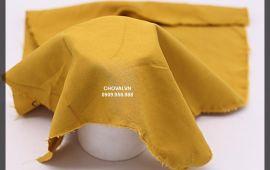 Vải cotton thái (CT16902) - Nhiều màu sắc - Khổ 1.45/1.5 mét