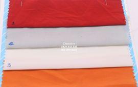 Vải Voan Nhung (VN19602) - nhiều màu sắc - khổ tầm 1.5/1.6 mét