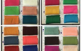 Satin Lụa (ST10822) - Nhiều màu sắc - khổ 1.5 mét