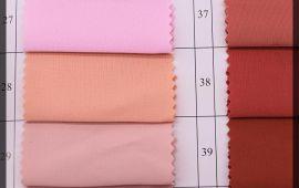 Vải Lụa Trơn (L1204) - nhiều màu sắc - khổ tầm 1.5m/1.6m
