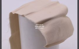 Vải phi óng anh (P21401) - nhiều màu sắc - khổ tầm 1.6 mét