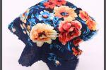 Vải Tôn (T22004) - nhiều màu sắc - khổ tầm 1.5 mét