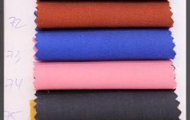 Vải Cotton Lạnh (CT12203) - nhiêu màu sắc - khổ tầm 1.5 mét