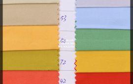 Vải Kaki Thun (KK22304) - nhiều màu sắc - tầm 1.5 mét