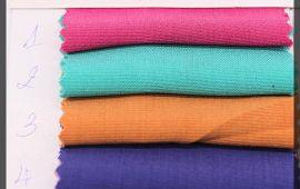 Vải Caro Lăn (CR12205) - nhiều màu sắc - khổ tầm 1.5 mét