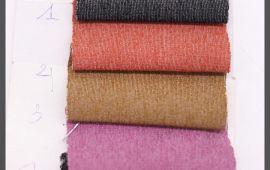 Vải Cotton Mịn (CT12210) - nhiều màu sắc - khổ tầm 1.5 mét