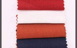 Vải Lạnh Gân (LG12207) - nhiều màu sắc - khổ tầm 1.5 mét