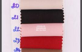 Vải Siêu Len (SL21002) - nhiều màu sắc - khổ tầm 1.6 mét