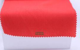 Vải đũi nhám (Đ23703)