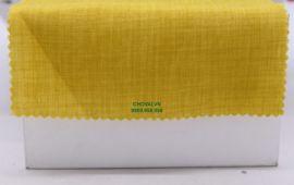 Vải đũi jean (Đ23705)
