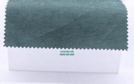 Đũi xéo (Đ23709)
