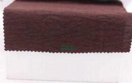 Vải đũi nhăn (Đ23714)