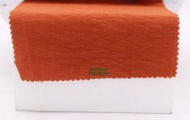 Vải đũi xước ( Đ23715)