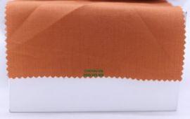 Vải đũi (Đ23716)