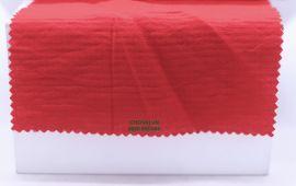 Vải đũi sọc nhăn (Đ23719)