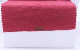 Vải đũi (Đ23720)