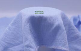 Vải tơ sướt (TS23801)