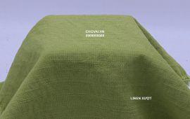 Vải Linen Xước/ Xượt